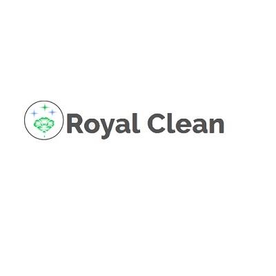 royal clean cradrado