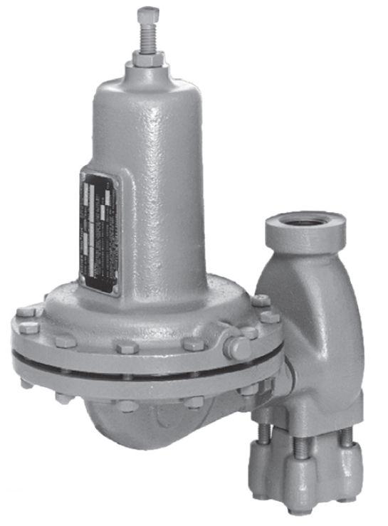 regulador-pilotado-para-gas-natural-14723-3771577
