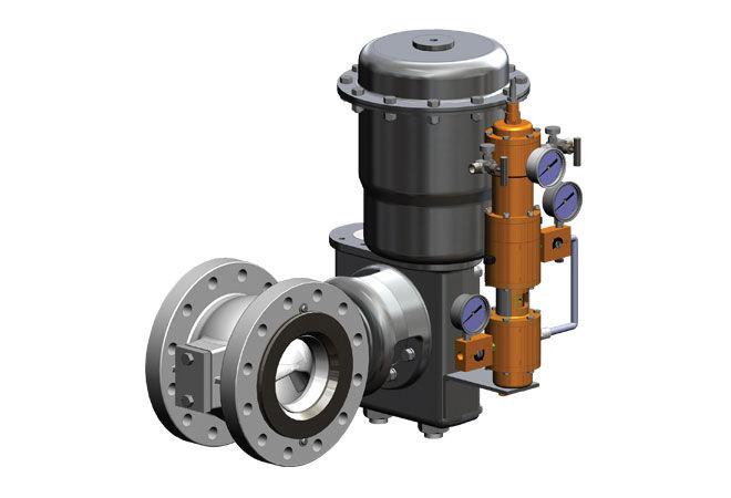 valvulas-bola-regulacion-gas-natural-gran-capacidad-6202-3935551