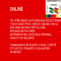 ONLINElogo200