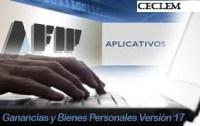aplicativos afip ceclem