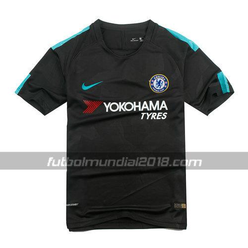 camiseta_del_chelsea_tercera_equipacion_2018