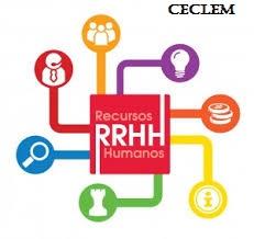 capacitación rrhh ceclem profesional
