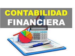 contabilidad financiera ceclem