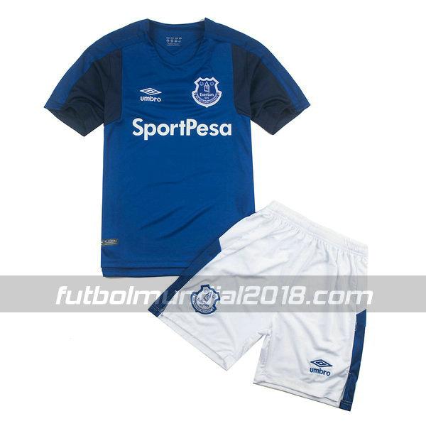 camisetas_de_futbol_ninos_everton_2016-2017_primera_equipacion