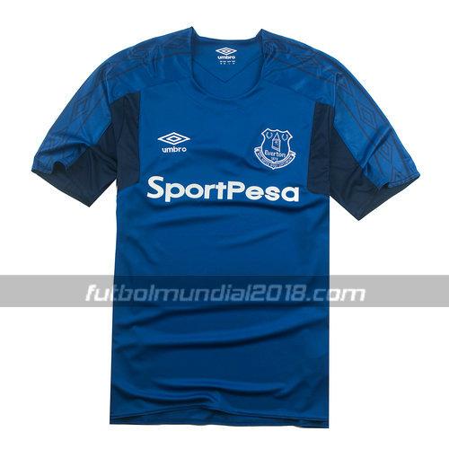 camiseta_tailandia_everton_primera_equipacion_2018