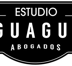 logoguaguijpg