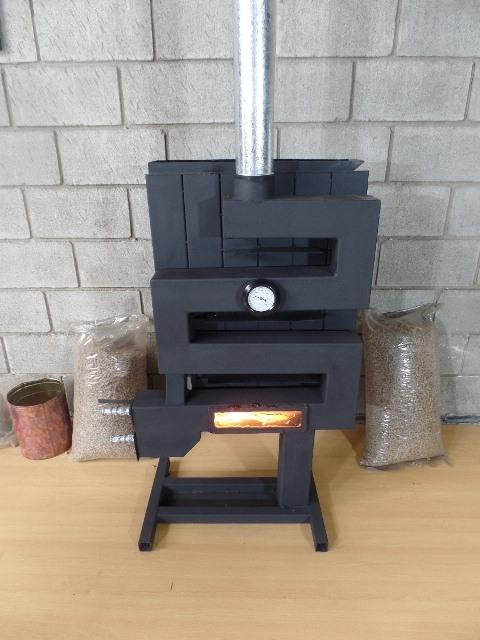 calefactor-estufa-a-pellet-10000-kcal-no-gas-ni-electricidad-D_NQ_NP_731719-MLA27296765842_052018-F