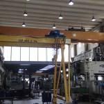 Osiris-fabricacion-puentes-grua