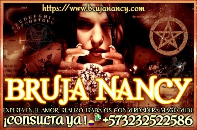 nancy rodriguez 009