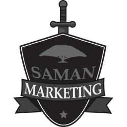 logo-saman-marketing-la-plata