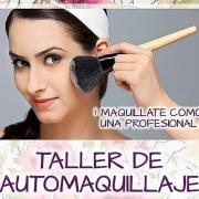 Taller Automaquillaje