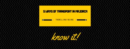 mallorca_transport