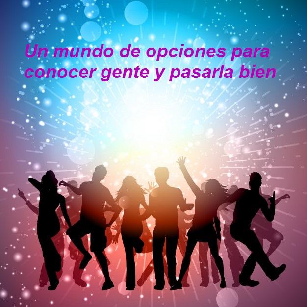 siluetas-personas-bailando-fondo-estelar_1048-5374.jpg1