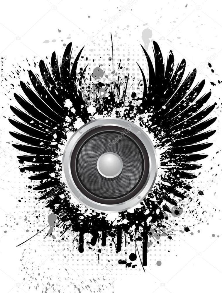 depositphotos_40537667-stock-illustration-grunge-sound-0701