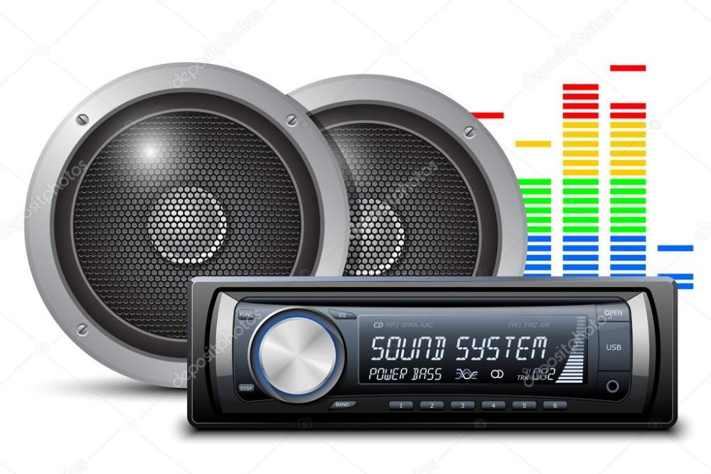 depositphotos_79035358-stock-illustration-car-audio-with-speakers