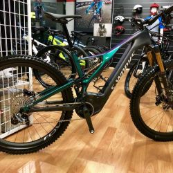 2019-specialized-s-works-turbo-levo-fsr-29er