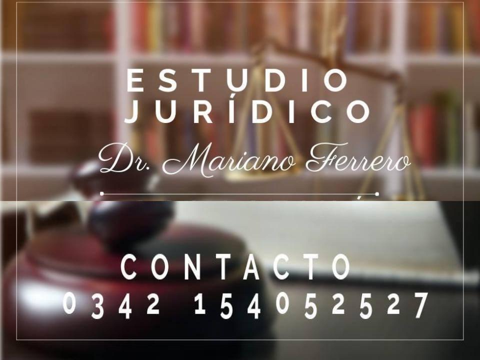 estudiojuridico