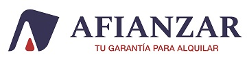 logo_afianzar-01-Copy