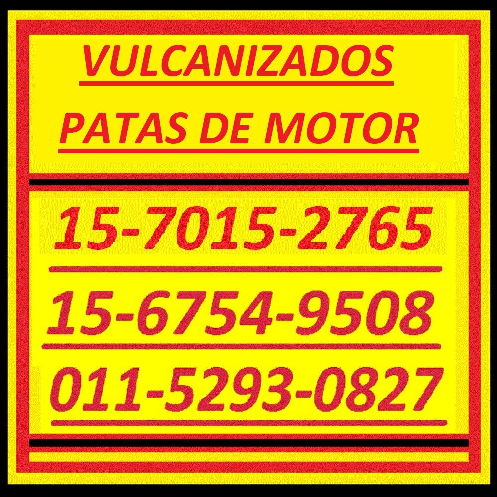 Vulcanizados en General Vulcanizados en General Vulcanizados en General Vulcanizados en General Vulcanizados en General Vulcanizados en General Vulcanizados en General Vulcanizados en (2)