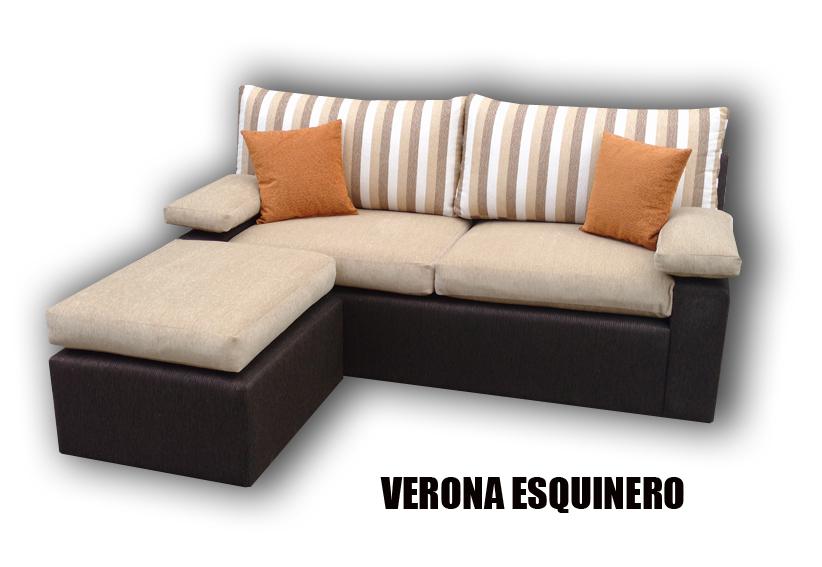 VeronaEsquinero