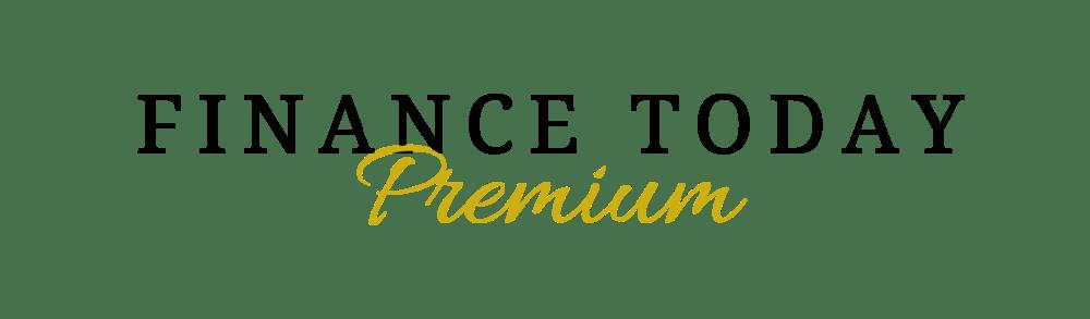 03 finance today - premium - black n gold WIDE