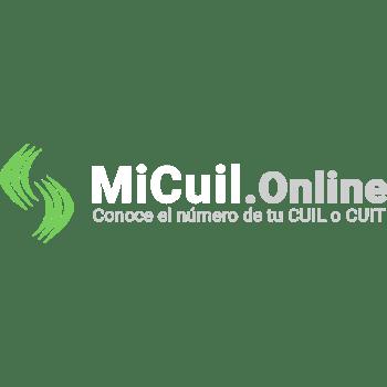 micuilonline-logo