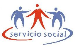 Servicio-Social