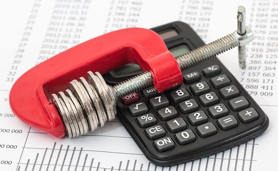 Por cuanto tiempo quedan registradas las deudas en el Veraz