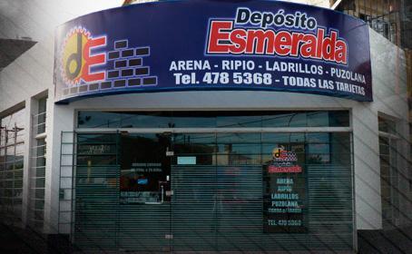 270125-deposito-esmeralda-fachada
