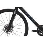 2020-scott-addict-rc-ultimate-road-bike3