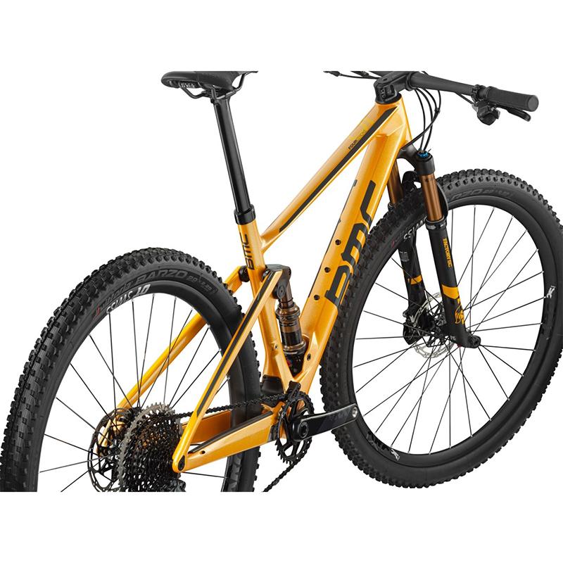 2020-bmc-fourstroke-01-one-mountain-bike2