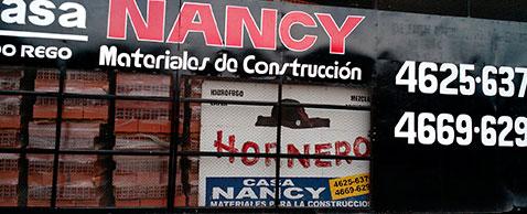 934128-casa-nancy-de-materiales-do-rego-venta-de-materiales-para-la-construccion
