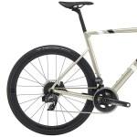 2020-cannondale-caad13-disc-force-etap-axs-road-bike (1)2