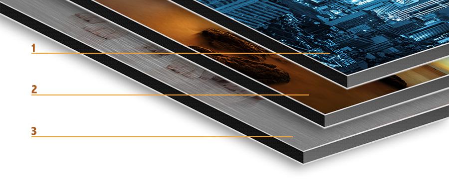 aluminio-dibond-juntos
