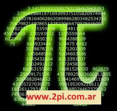 2PI-a