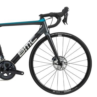 2020 BMC Teammachine SLR02 Three Ultegra Disc Road Bike