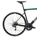 2020 BMC Teammachine SLR02 Three Ultegra Disc Road Bike GERA CYCLES