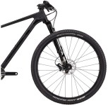 2020 CANNONDALE F-SI CARBON 3 29 MOUNTAIN BIKE 01