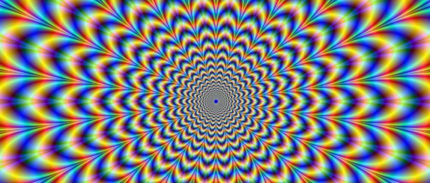 d Imagen curso de Hipnosis