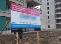 cartel-de-obra-inmobiliaria-propiedades-construccion-D_NQ_NP_753911-MLA20658312759_042016-F