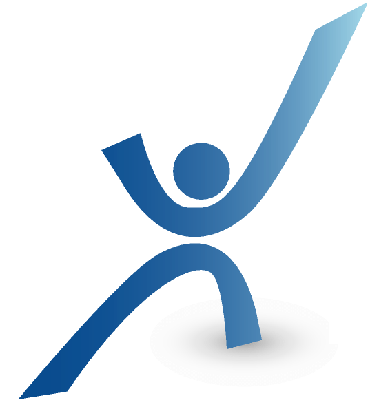 solit_logo