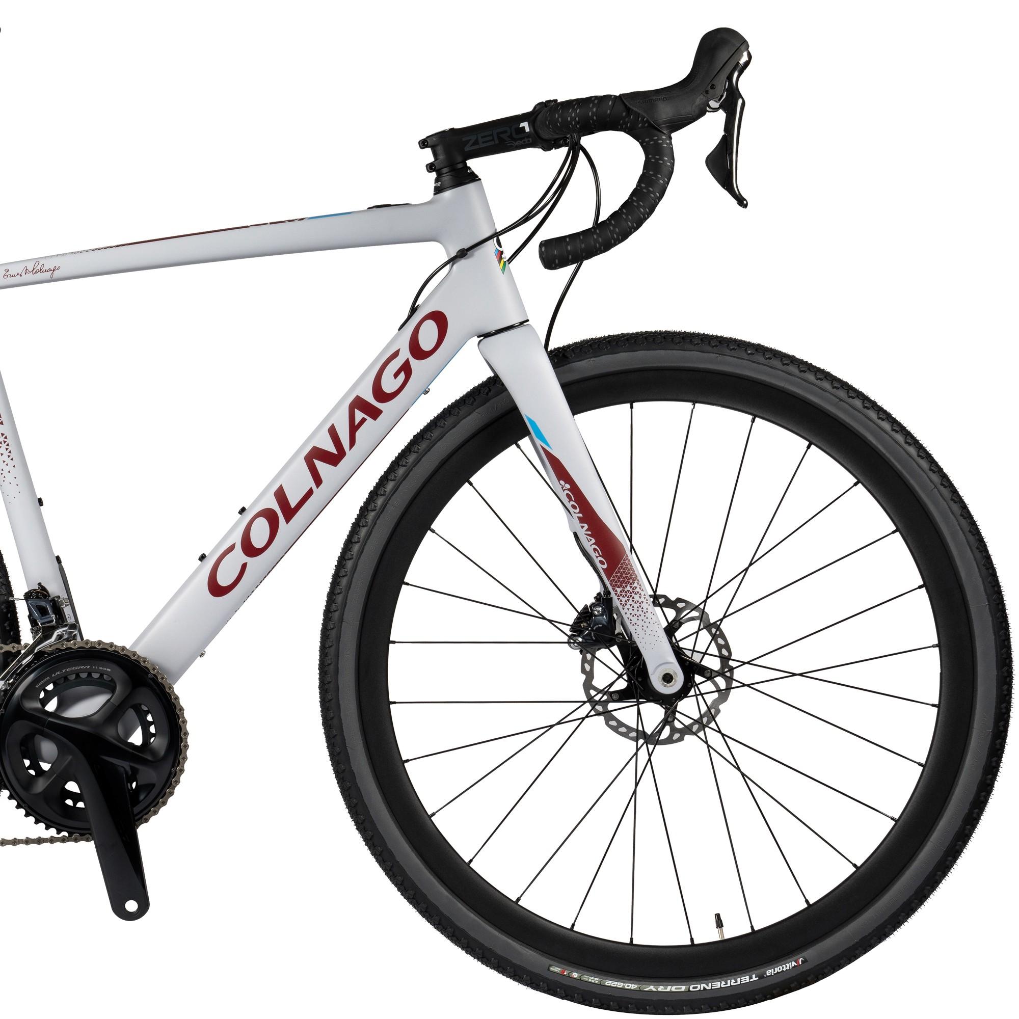 Colnago-eGRV-GRX-Electric-Adventure-Bike-2020-EGBG-Grey-Red - 2