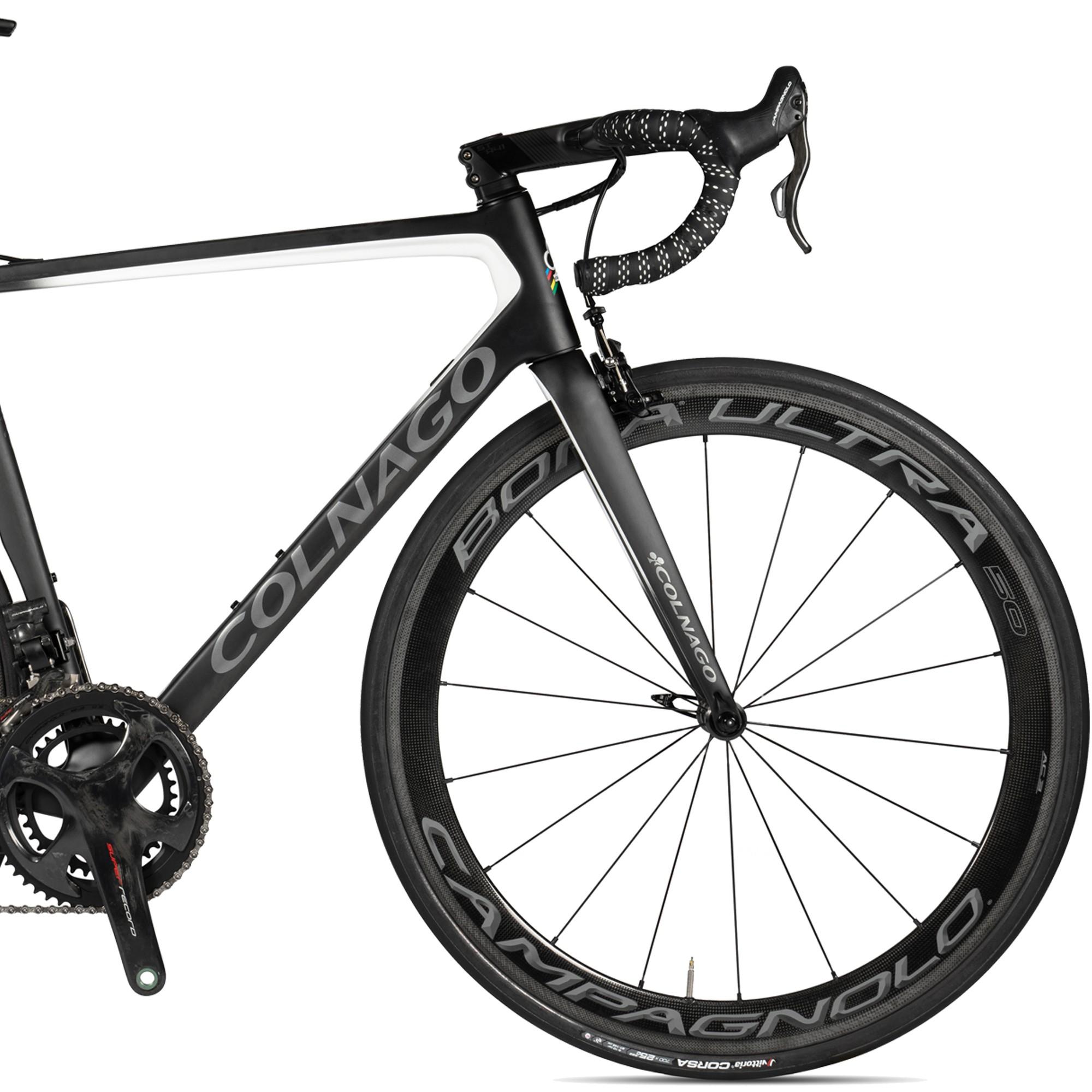 Colnago-V3R-S-Red-eTap-AXS-Disc-Road-Bike-2021-Fulcrum-Wind-40-2