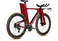 S-Works-Shiv-Disc-SRAM-RED-eTap-AXS-Road-Bike-2020-3