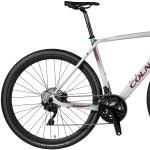 Colnago-eGRV-GRX-Electric-Adventure-Bike-2020-EGBG-Grey-Red - 1