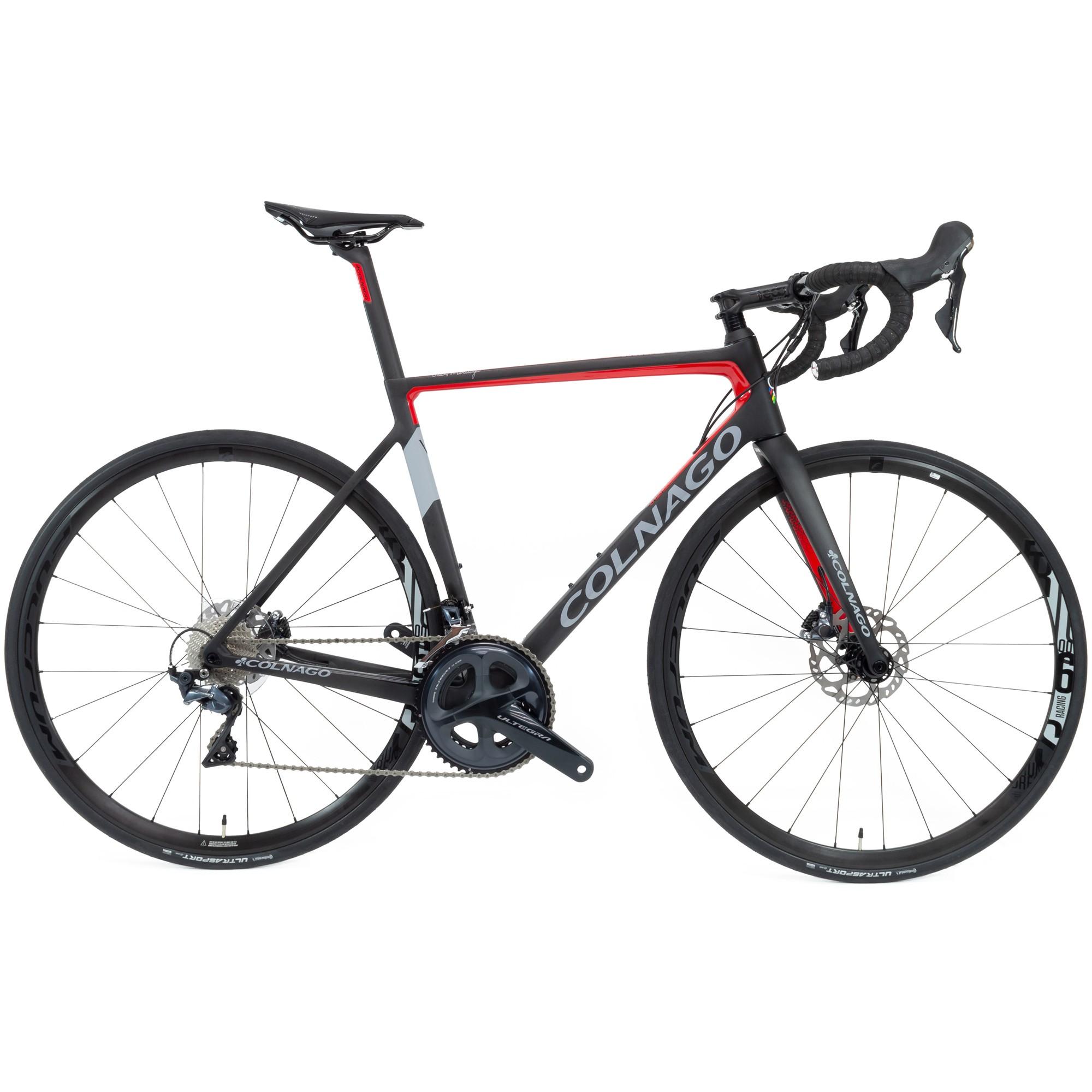Colnago-V3-Disc-Ultegra-Road-Bike-2020