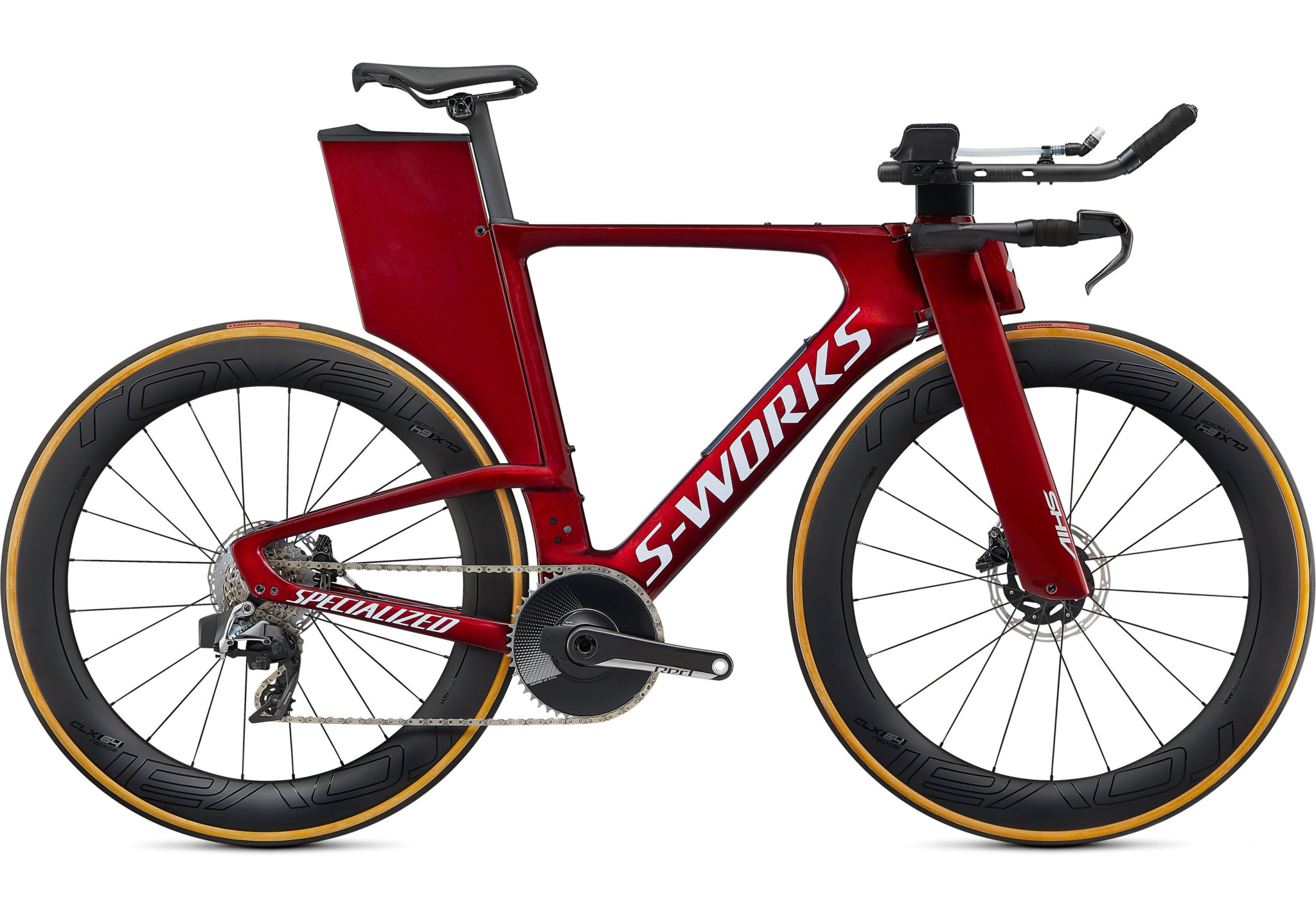 S-Works-Shiv-Disc-SRAM-RED-eTap-AXS-Road-Bike-2020-1