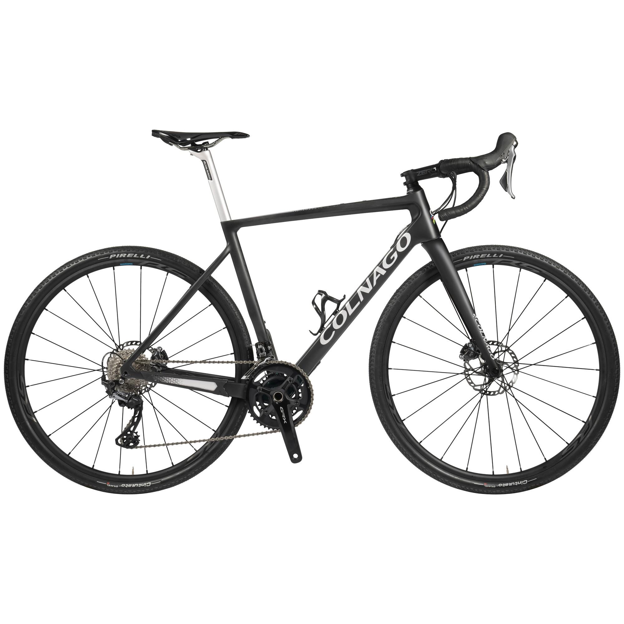 Colnago-G3X-Disc-Adventure-Road-Bike-2020-Carbon-Black-White