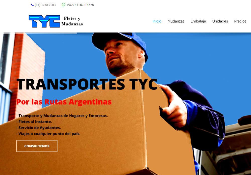 transportestyc